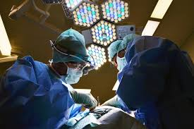 Операции при раке матки в Израиле