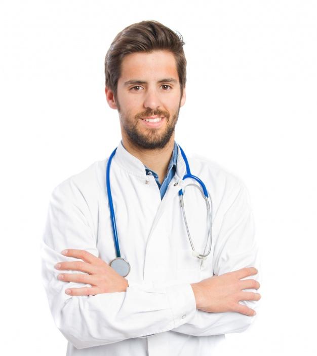 врачи турции