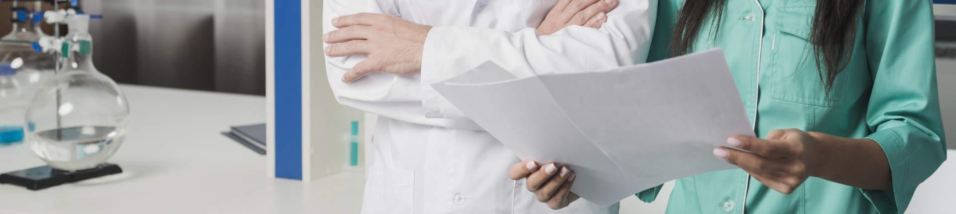 Сеть клиник физиотерапии и реабилитации Роматем