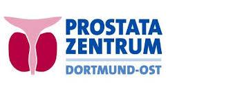 Центр простаты в Дортмунде
