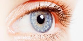 Сингапур: лечение офтальмологии