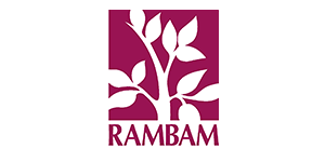 больница рамбам