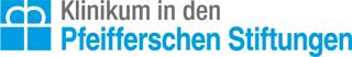 Клиника Пфайффер в Германии