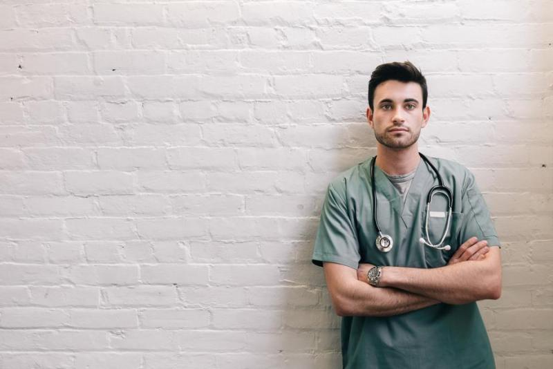 медицинские направления клиникиНордвест