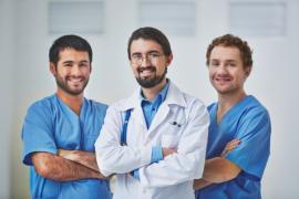 лечение в Швейцарии преимущества