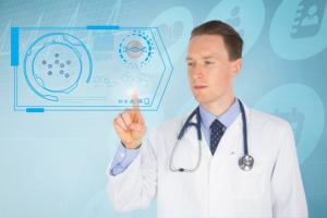 преимущества лечения в Казахстане