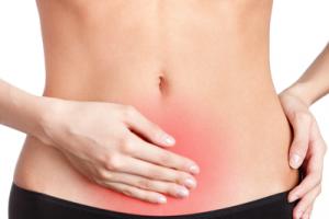 Симптомы рака маточной трубы