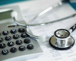 стоимость лечения в Казахстане