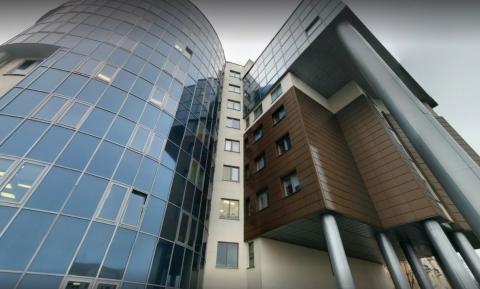 2-я городская клиническая больница