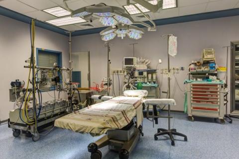 клиника элиша