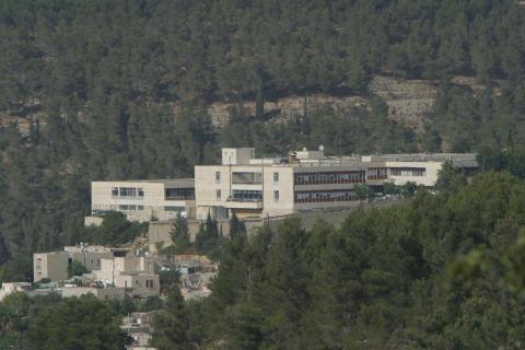 клиника алин