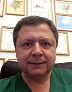Беньямин Хардак