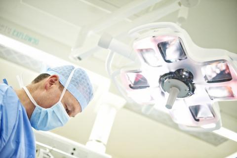 лечение рака фаллопиевой трубы на разных стадиях