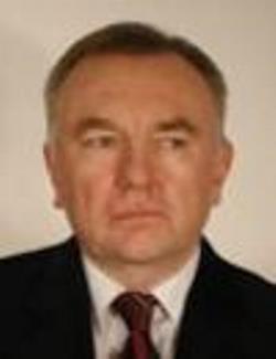 Доктор Виктор Кохнюк