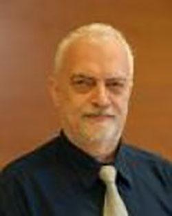Доктор Йорам Сегев