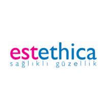 Клиника эстетической медицины Estethica