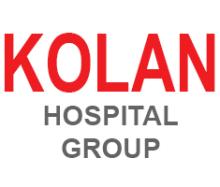 Сеть клиник Колан