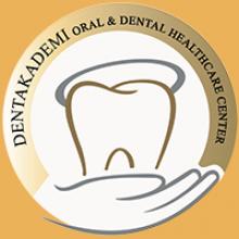 Центр стоматологии Dentakademi