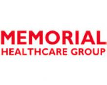 Сеть больниц Мемориал