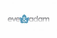 Клиника эстетической медицины Адам и Ева