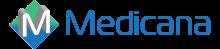 Сеть больниц Медикана
