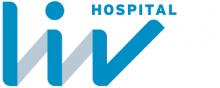 Медицинский центр Liv Hospital