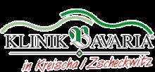 Клиника Бавария Крайша