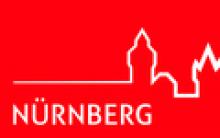 Клиника Нюрнберг
