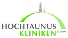 Клиника Хохтаунус