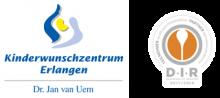 Клиника искусственного оплодотворения Эрланген