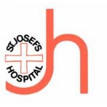 Больница Святого Йозефа