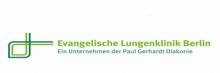 Евангелическая Элизабетинская клиника в Берлине