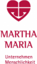 Клиника Марта-Мария в Мюнхене