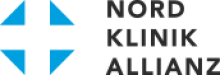 Сеть клиник Норд Клиник Альянс