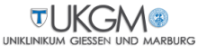 Университетская больница Гиссен и Марбурга