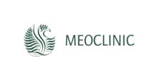Больница Меоклиник