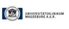 Университетская больница Магдебурга