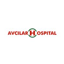 Больница Авджилар в Стамбуле