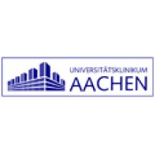 университетская клиника аахен в германии