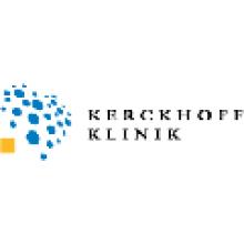 клиника керкгоф