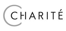 Клиника Шарите (Берлин)