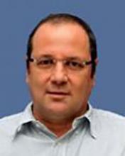 Адиэль Барак
