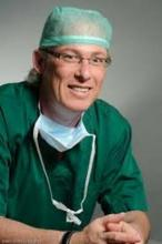 доктор эли гева