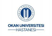 Университетская клиника Окан