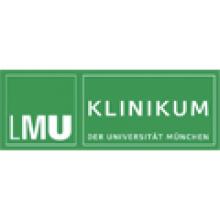 клиника технического университета мюнхена