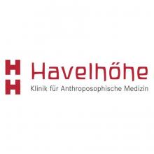 Больничный комплекс Хавелхеэ